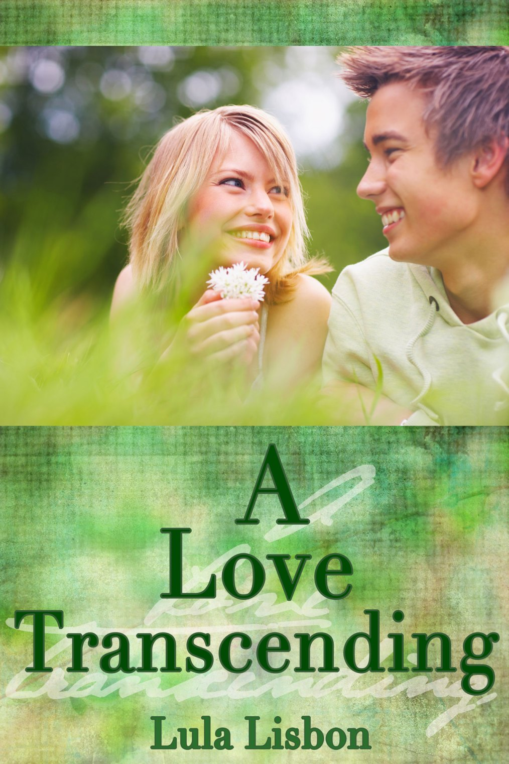 A Love Transcending