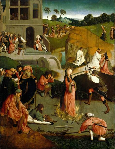 martyrdom_of_st_lucy_unknown_master