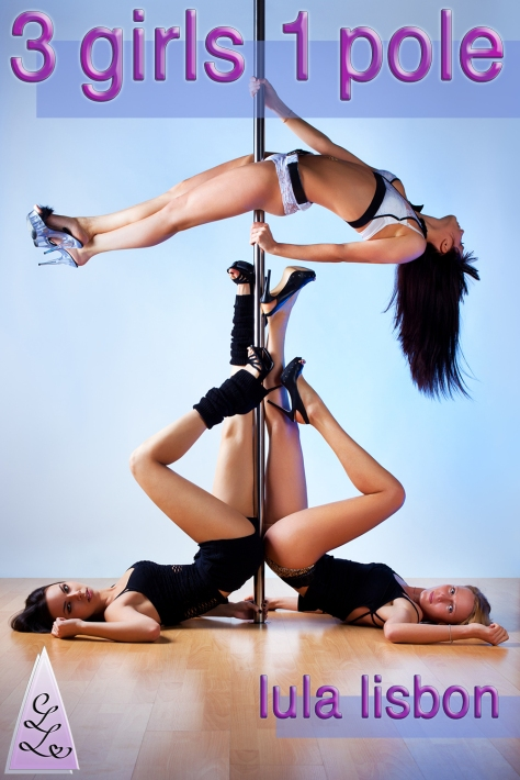 3girls1pole-b-3